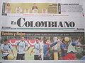 El Colombiano.JPG