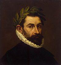 El Greco - Poet Ercilla y Zuniga - WGA10505.jpg