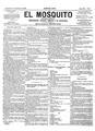 El Mosquito, April 14, 1878 WDL7958.pdf