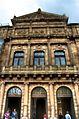 El Palacio de la Autonomia.jpg
