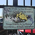 El Pueblo sign.jpg