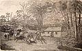 El viajero ilustrado, 1878 602136 (3810561991).jpg