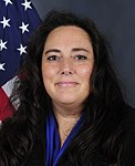 Elaine A. McCusker official photo (cropped).jpg