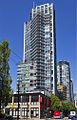 Elan Residential Tower 2015.jpg