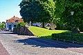 Elburg - Nunspeterweg - View NE I.jpg