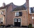 Elburg - Westerwalstraat 45 RM14915.JPG