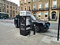 Electric charging point Russell Square.jpg
