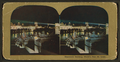 Electricity Building, World's Fair, St. Louis, from Robert N. Dennis collection of stereoscopic views 2.png