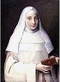 Elena Anguissola.jpg