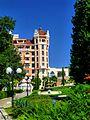 Elenite, Royal Castle Hotel - panoramio.jpg