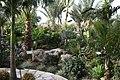 Eleouthkia Traditional and Botanical Park - panoramio (23).jpg