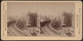 Elevated R.R., Chatham square, N. Y, from Robert N. Dennis collection of stereoscopic views.png