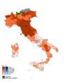 Elezioni Europee 2014 Distacco.png