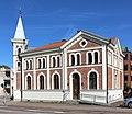 Elimkyrkan1901.jpg