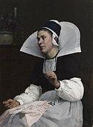 Elin Danielson-Gambogi Ung mor.jpg