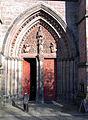 Elisabethkirche hauptportal.jpg