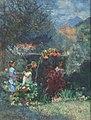 Eliseu Visconti - Três meninas no jardim.jpg