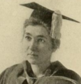 ElizabethFrienchJohnson1921.png