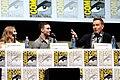 Elizabeth Olsen, Aaron Taylor-Johnson & Bryan Cranston.jpg