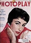 Elizabeth Taylor by Virgil Apger, Photoplay 1954.jpg
