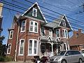 Elizabethtown, Pennsylvania (6287280847).jpg