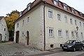 Ellingen Synagoge 8081.JPG