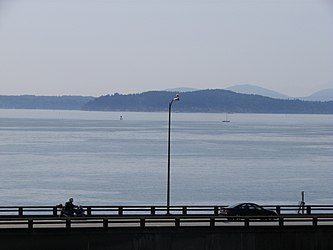 Elliott Bay from Union Street, Seattle 3.jpg