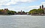 Ellis Island 02A (9437374282).jpg