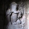 Ellora-Cave17-Ganesha.jpg