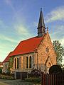 Ellrich Kirche Bonifatius.JPG