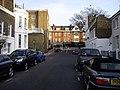 Elm Place - geograph.org.uk - 1213271.jpg