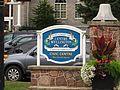 Elora, Centre Wellington Township Civic Centre, Ontario (21849345531).jpg