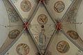 Elsig Kreuzauffindung Gewölbemalerei 804.JPG