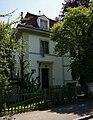 Embassy of the Democratic Republic of the Congo in Bern.jpg