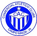 Emblema do Comercial Atlético Clube PIAUÍ.jpg