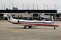 Embraer ERJ-140LR American Connection (Chautauqua Airlines) N374SK (7589715972).jpg