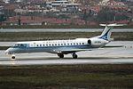 Embraer ERJ-145LR, Dniproavia JP7297797.jpg