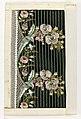 Embroidery Sample (France), 1775–1805 (CH 18338213).jpg