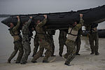 Emerald Warrior 7th Special Forces Group (Airborne) Maratime Operations 130424-A-YI554-630.jpg
