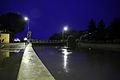 Emergenza pioggia (2518695915).jpg