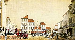 Emil Bauch painter