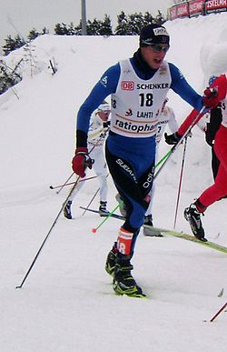 Emmanuel Jonnier.JPG