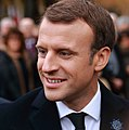 Emmanuel Macron (4).JPG