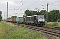 Empel-Rees RTB 189 289 Duisburg-Shuttle (27529993902).jpg