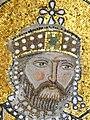 Emperor Constantine IX (cropped).jpg