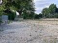 Emplacement Ancienne école maternelle St Cyr Menthon 12.jpg