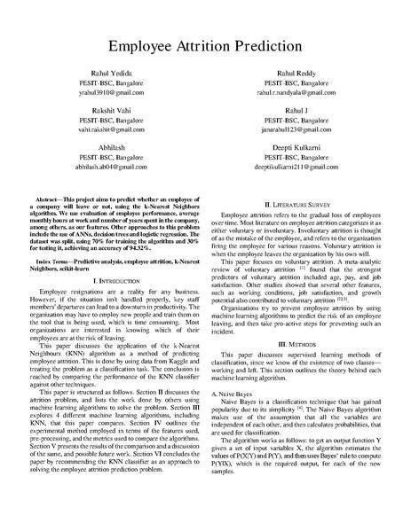 File:Employee Attrition Prediction pdf - Wikimedia Commons