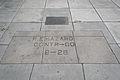 Encinitas Sidewalk.jpg