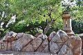 Enclosure 103.jpg
