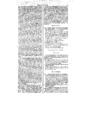 Encyclopedie volume 2b-032.png
